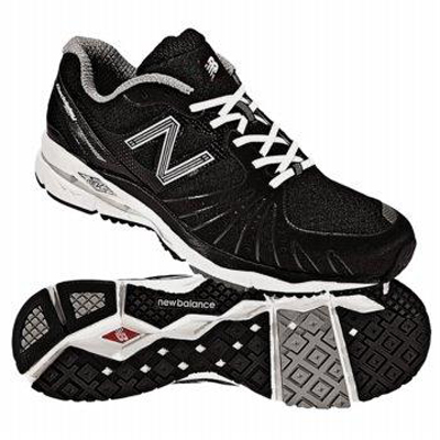 New Balance 890 zapatillas